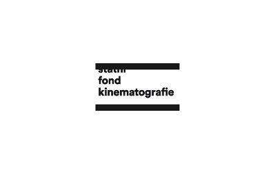 Státní fond kinematografie