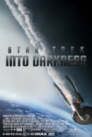 Star Trek: Do temnoty (3D)